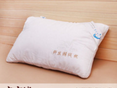 家商城:床上用品之枕头的种类