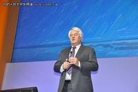 SAP HANA数据库带来企业级计算的革命