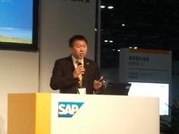 SAP结束预算和计划中电子表格的恶梦