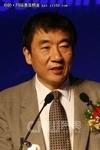 奚国华:希望TD-LTE未来占市场50%份额