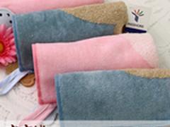 家商城 家纺用品的使用期限