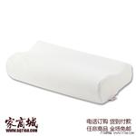 家商城 床上用品之枕头的选择
