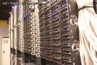 Intel 710 SSD评测:MLC NAND的致命诱惑