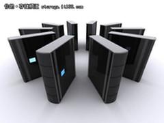 """存储系统""""不给力"""" 试试存储虚拟化吧"""