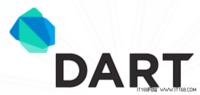 微软JavaScript发力 抗衡Google Dart
