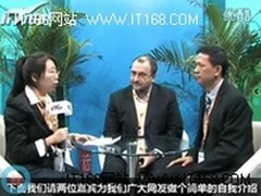 视频:SAP中国商业同略会云集著名专家