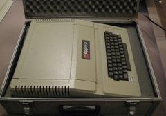 价值6100美元 1977年苹果Apple II拍卖