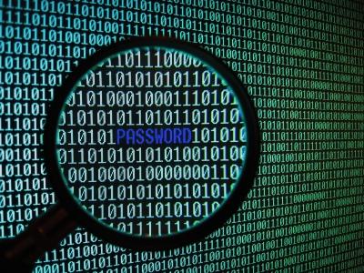 Windows8系统密钥存储提供器可提升安全