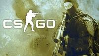 《反恐精英:全球攻势》测试版正式发布