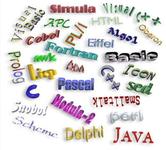 编程世界:编程领域的十一大发展趋势