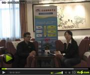 视频:专访EMC GreenPlum副总裁
