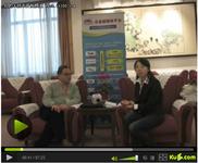 视频:专访开源分布式项目Condor创始人