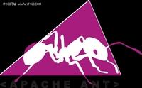 Apache Ant对决Make:实战Java构建工具