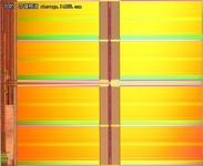 Intel美光发128Gb 20nm NAND闪存