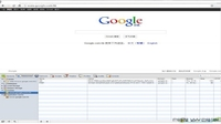 Chrome浏览器为何不只是浏览器