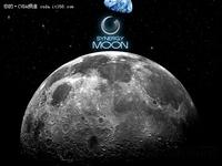 NVIDIA Tegra 3月球车 或将明年底登月