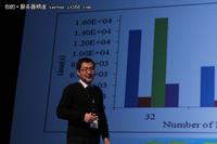 GTC Asia:天河一号开启GPU应用新时代