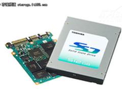SSD的发展要被小小的磁盘接口阻碍吗?