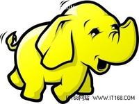 2011年度最佳十大开源软件盘点