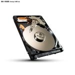 希捷正式出货第二代高速固态混合硬盘