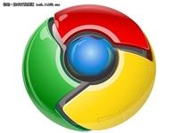 技术解读Chrome的快速 安全和易用
