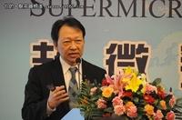 超微成立北京分公司 发布新一代服务器