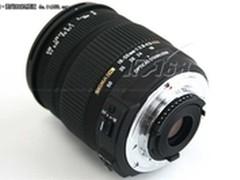 [重庆]送镜头笔 防抖适马18-50mm售2599