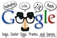 谷歌年度风云榜:人气最旺的十大应用