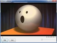 C#:libvlc实现万能视频播放器