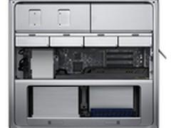 跟Intel说拜拜?苹果Mac Pro选择了AMD