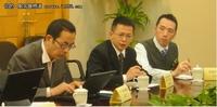 宝通超微携手布局2012服务器市场