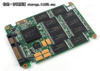 安全第一 英特尔SSD硬盘畅销的秘技