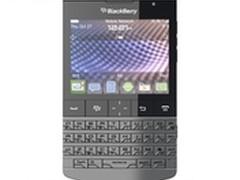 万元级黑莓 保时捷设计版本P'9981将售