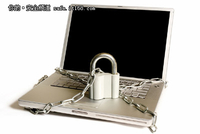 IT人员在保护企业数据时应了解的八件事