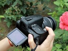 最廉价单反 1400万像素索尼A290仅2850