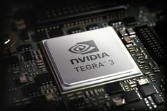 四核Tegra3即将问世 详解4核手机处理器