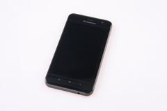 通话+DC级拍照 联想5寸平板S2005A评测