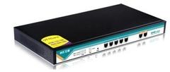 艾泰商睿系列HIPER 4220G解决网络架构