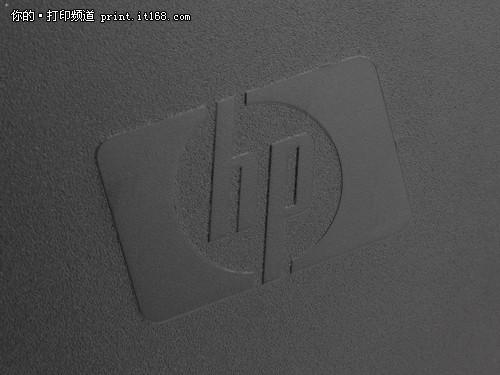 惠普P1008全面智能升级版