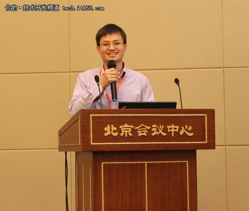 http://www.reviewcode.cn/wulianwang/180128.html