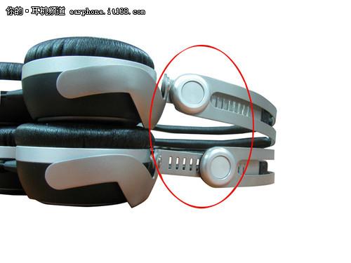 拜亚动力第二代t50p耳机行货热售1780元图片
