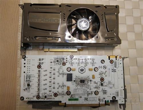 电路板 机器设备 500_383