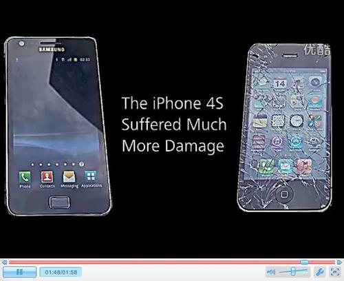 iphone4s连上电脑后,itunesv电脑慢啊?错误手机计算机苹果图片