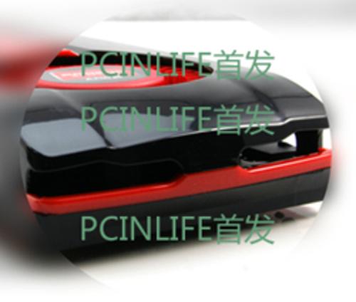 劲爆新闻 HD7900系列显卡PCB/散热器曝