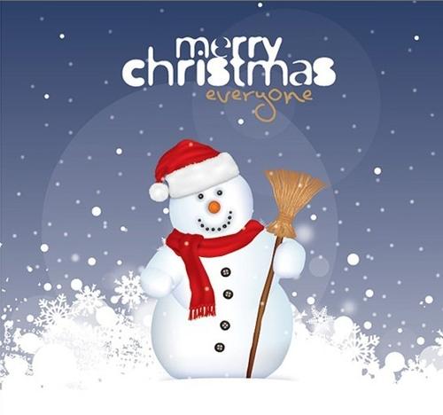 再过几天就到圣诞节了,每年的这个时候各个网站都会设计logo甚至专题图片