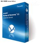 护航数据安全 2011年备份产品盘点
