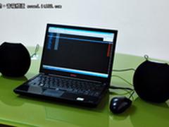 效果出众的本本音箱 HiVi A30初听手记