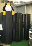 拥抱开放 IBM大型机再添新活力