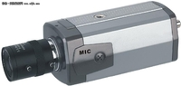 2012高速时代:枪式摄像机性能大解秘