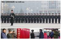 中国摄影手机报-佳鑫悦 走基层摄影活动